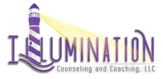 Illumination Counseling and Coaching, LLC